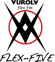 FLEX-FIVE.jpg