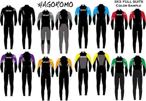 HAGOROMO-3X3-COLOR.jpg