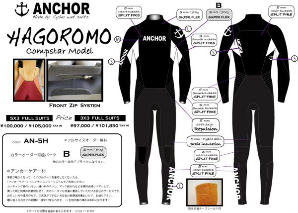 HAGOROMO-5X5.jpg