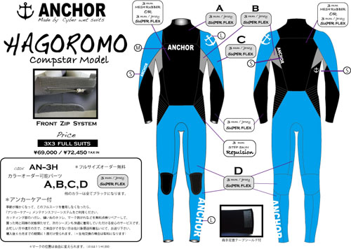 HOGOROMO-3X3.jpg