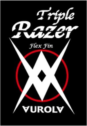 RAZER-FIN.jpg