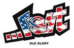 logo_glory.jpg