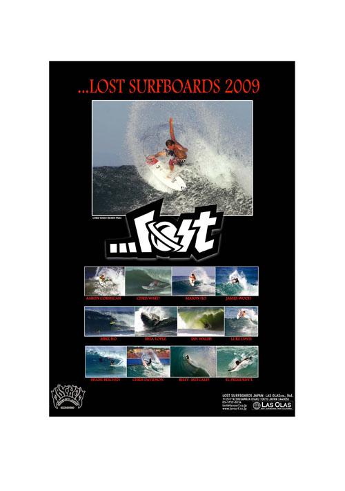 lost20091.jpg