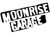 photo_moongarage.jpg