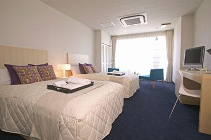 room_img1.jpg