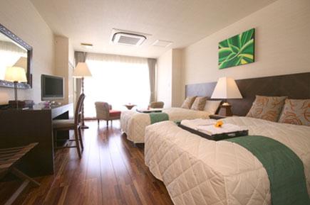 room_img2.jpg