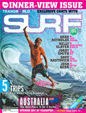 surf_cover.jpg